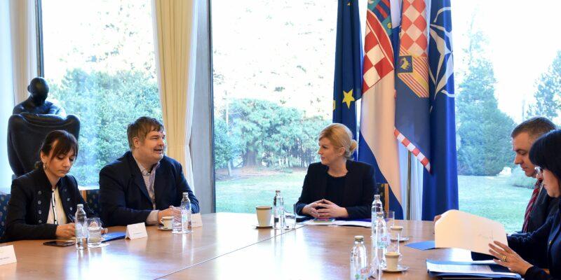 zabrinjavajuce-stanje-u-hrvatskim-medijima