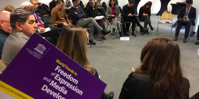 podsticanje-medijskih-prava-i-pluralizma-podrzavanjem-dobrih-praksi
