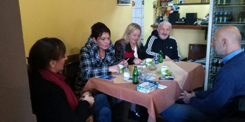 predstavnici-smcg-posjetili-kolasin