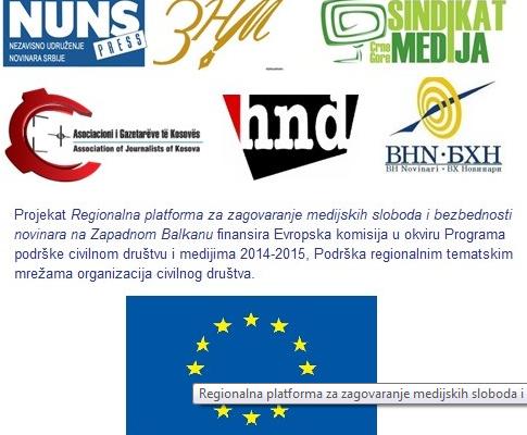 projekti-sindikata-medija