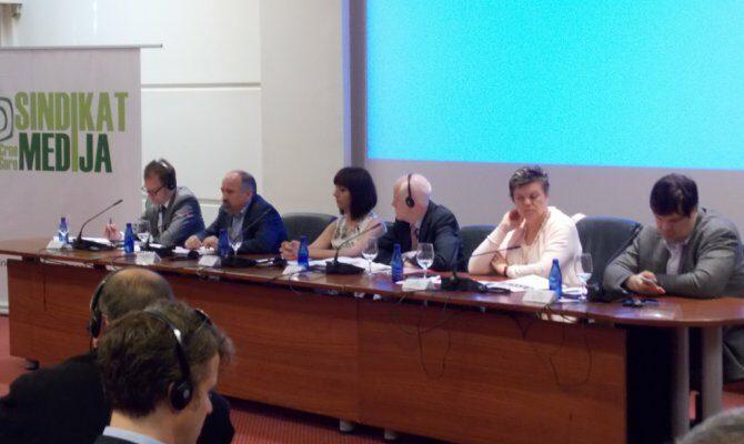 skupstina-evropske-federacije-novinara