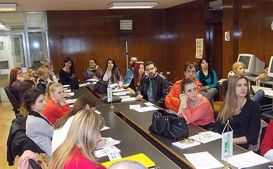 odrzani-seminari-o-ostvarivanju-prava-iz-radnog-odnosa