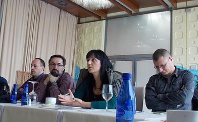 edukativni-seminar-sindikata-i-oebs-a