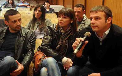 osnivacka-skupstina-sindikata-medija-crne-gore