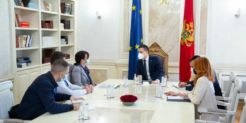 meeting-of-tumm-and-the-president-of-parliament