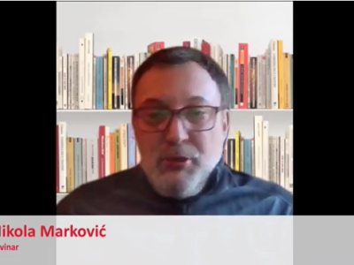 markovic:-lawsuits-and-penalties-do-not-make-the-media-better