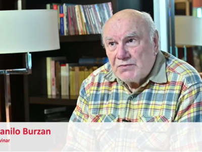 burzan:-code-of-ethics-basic-postulate-in-the-work-of-journalists
