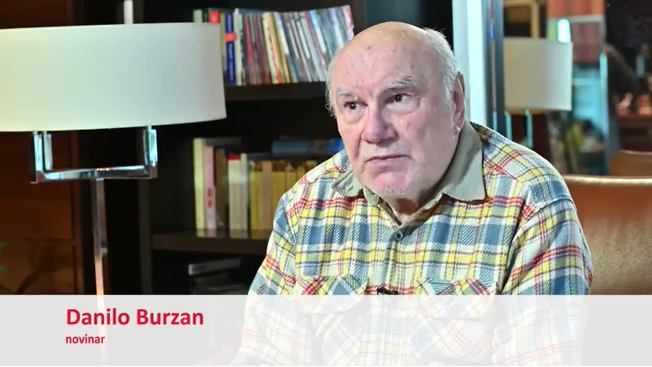 burzan:-code-of-ethics-basic-postulate-in-the-work-of-journalists