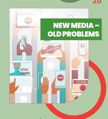 pandemic-and-digital-media