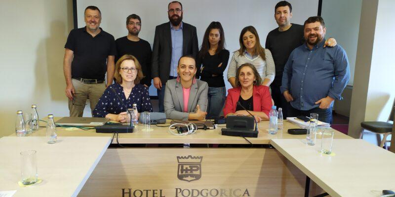 representatives-of-media-trade-unions-met-in-podgorica