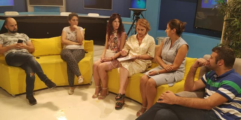 rtv-budva-is-an-example-of-a-stable-media