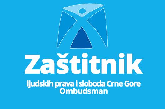 ngos-want-nebojsa-vucinic-for-new-ombudsman