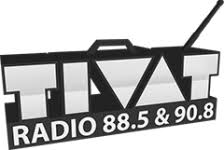 employees-of-radio-tivat-joined-smcg