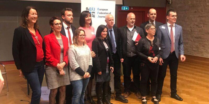 camovic-reelected-in-steering-committee-of-efj