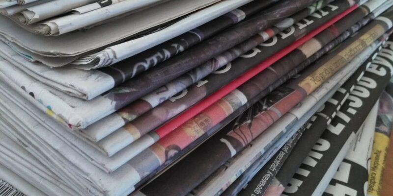 montenegrin-journalism-in-the-modern-fordism-era