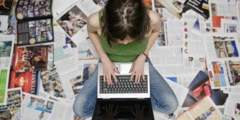award-for-best-student's-article-about-working-conditions-of-journalists