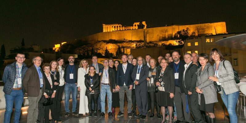 together-with-ifj-for-bigger-trust-in-journalism