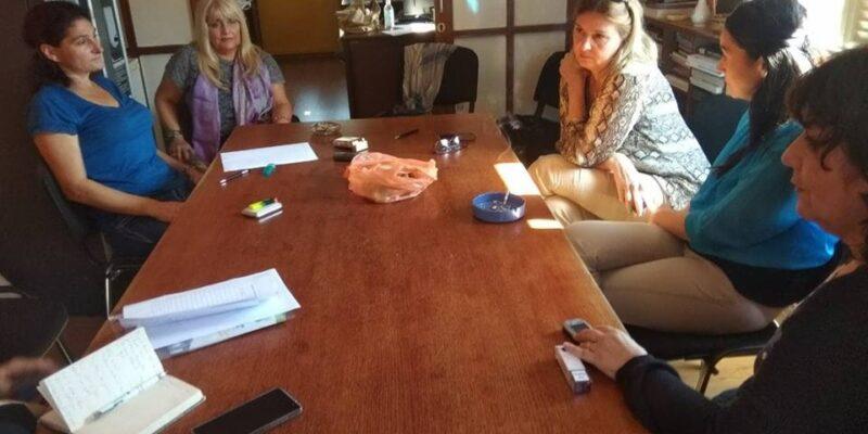 representatives-of-smcg-visited-radio-herceg-novi