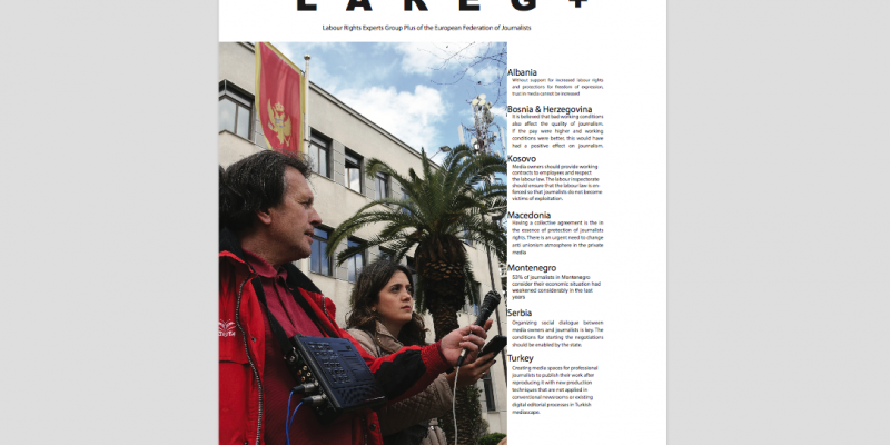 efj's-expert-group's-report-on-journalists'-working-conditions-published