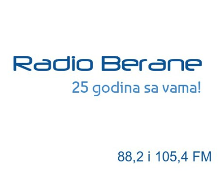 trade-union-of-media-of-montenegro-met-with-the-management-of-the-berane-municipality