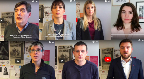 campaign-to-improve-journalists-working-conditions-in-the-western-balkans-and-turkey