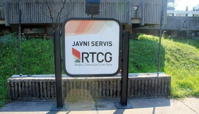 rtcg-employees-joined-to-trade-union-of-media-of-montenegro