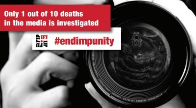end-impunity-for-crimes-against-journalists