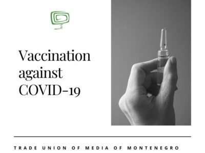 tumm:-media-workers-must-be-among-the-priorities-for-vaccination