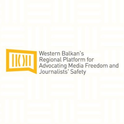 safejournalists:-we-stand-by-our-belarus-colleagues