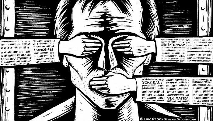 media-freedom-reflect-freedom-of-society