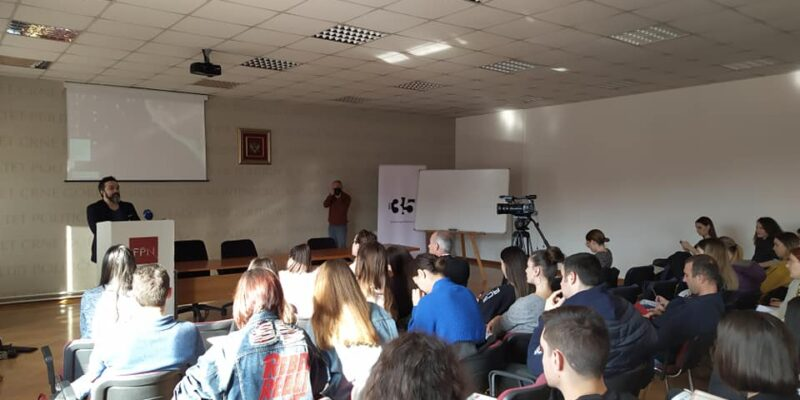 smcg-presented-the-research-of-published-articles-in-montenegro-media