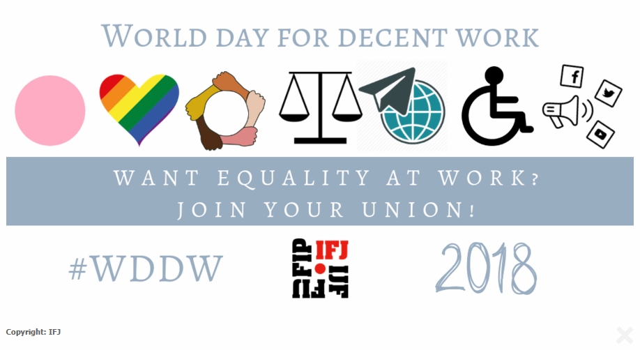 """smcg-part-of-the-international-campaign-""""equality-for-all"""""""