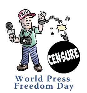 there-is-no-media-freedom-without-the-freedom-of-those-who-work-in-them