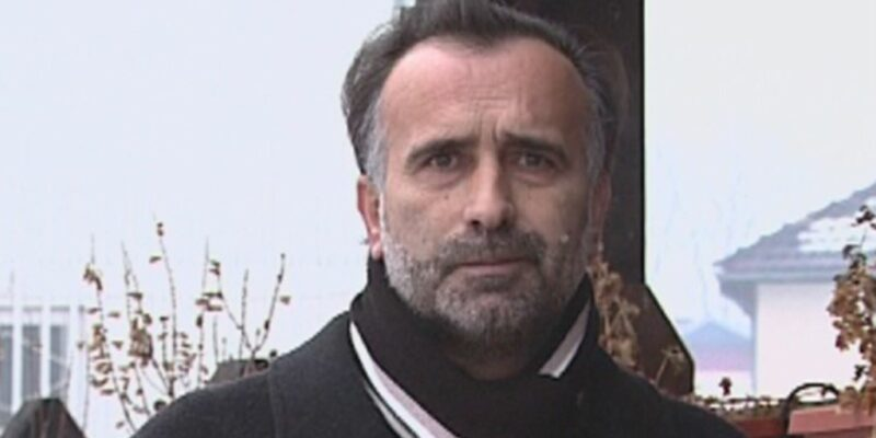 urgently-determine-whether-sead-sadikovic-was-a-target