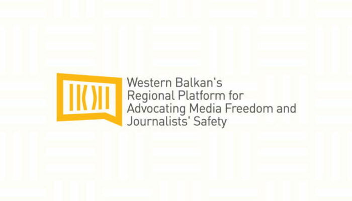 police-intervention-in-mitrovica-north-affected-safety-of-journalists