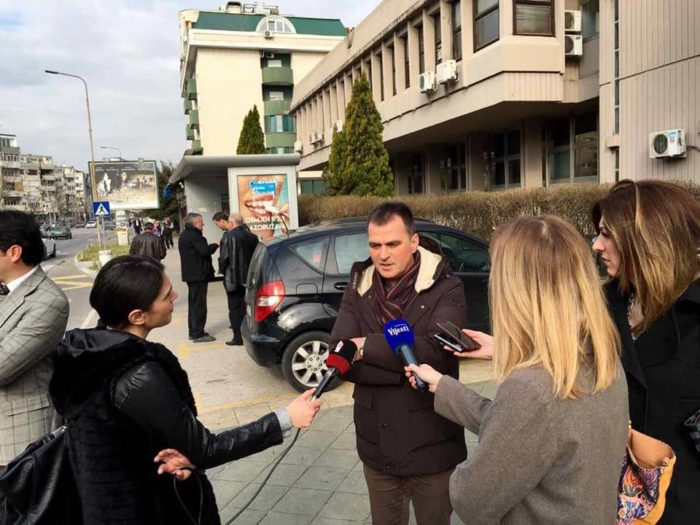 court-decision-on-tufik-softic's-case-will-be-made-in-october
