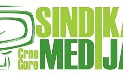 sindikat-medija-crne-gore:-promovisimo-kriticko-i-odgovorno-novinarstvo-(video)