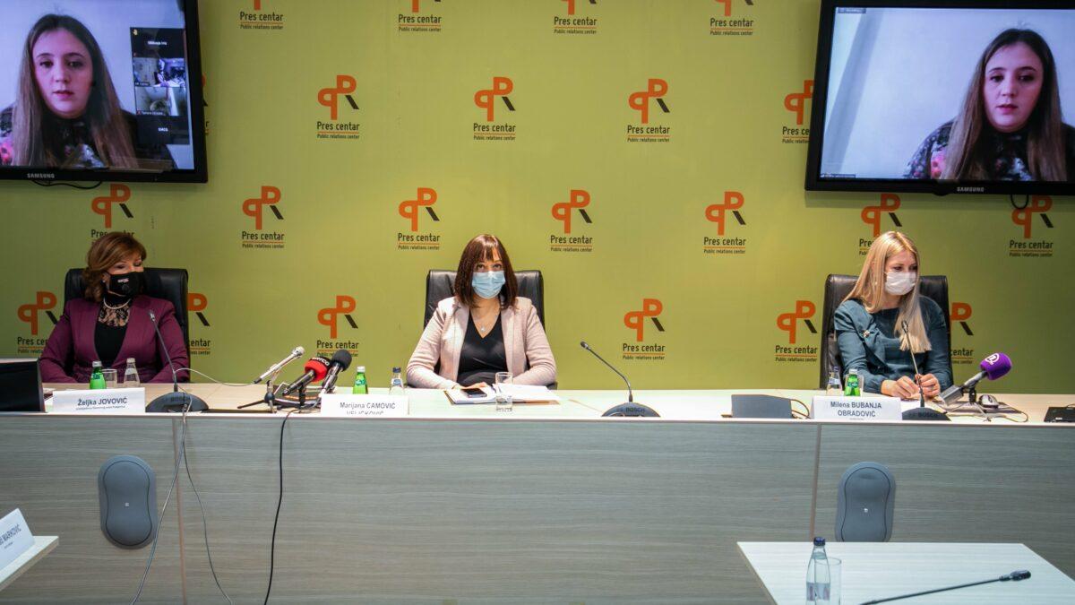 m!m-na-konferenciji-sindikata-medija-crne-gore