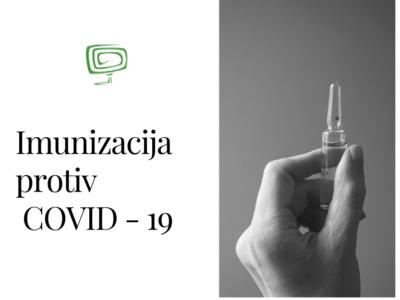 sindikat-medija-cg-uputio-inicijativu-ministarki-zdravlja:-medijski-radnici-da-se-uvrste-u-prioritetne-grupe-prilikom-vakcinacije