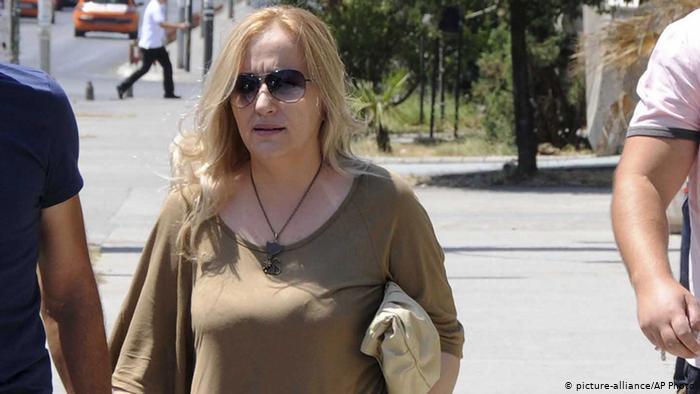 komisija-za-napade-na-novinare-apelovala:-zastitite-oliveru-lakic