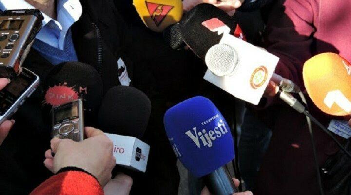 korona-negativno-uticala-na-rad-86%-novinara