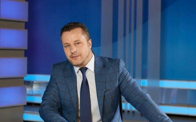 Синдикат-медија-упозорио-РТЦГ:-Прекините-са-репресивним-активностима-према-Зорану-Лековићу