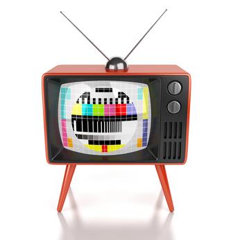 novi-zakon-o-elektronskim-medijima:-finansiranjem-privatnih-medija-poslovni-subjekti-postaju-budzetski-korisnici