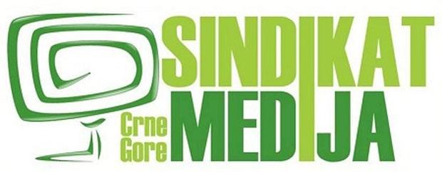 Синдикат-медија:-Приватно-обезбјеђење-гурало-сниматеља-ТВ-Вијести,-полиција-морала-да-реагује