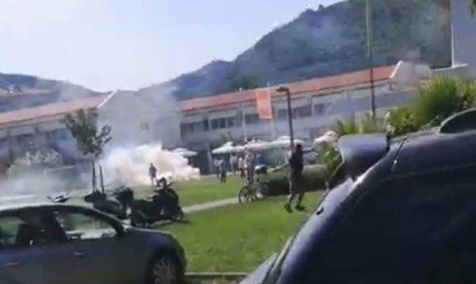 smcg:-danasnji-napad-na-novinara-u-budvi-nema-opravdanje