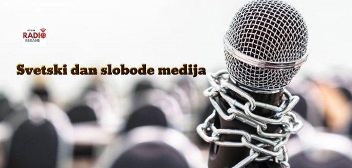 gdje-nema-slobodnih-medija,-manjka-demokratije