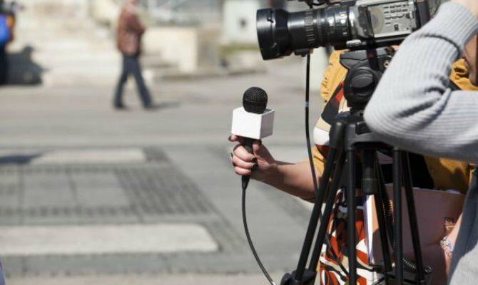 smcg:-zaposleni-u-medijima-su-u-istim-problemima-kao-i-prethodnih-godina
