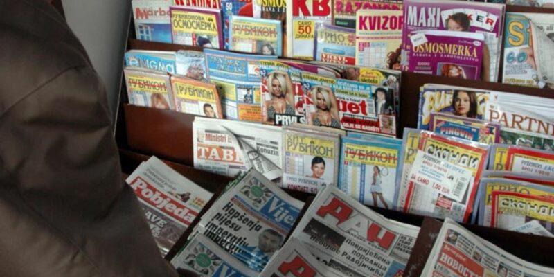 oglasivaci-se-povlace,-crnogorski-mediji-pred-recesijom