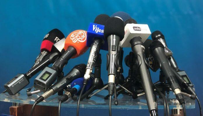 dostaviti-preporuke-za-novinare-koji-izvjestavaju-sa-terena