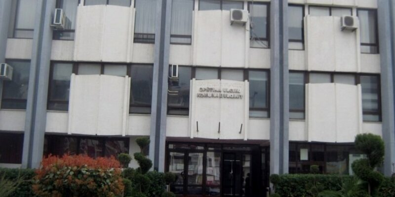 sindikat-medija:-odluke-opstine-ulcinj-vode-ka-zatvaranju-lokalnog-radija
